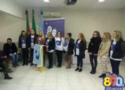 Tradicional festival da Escola Alfredo Aveline é lançado em Bento
