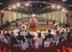 ABE define painel de comentaristas para Avaliação Nacional de Vinhos 2018