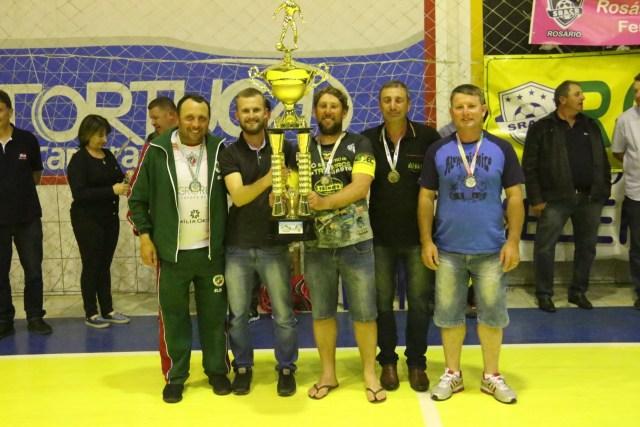 Pinto Bandeira16