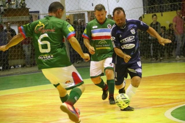 Pinto Bandeira7