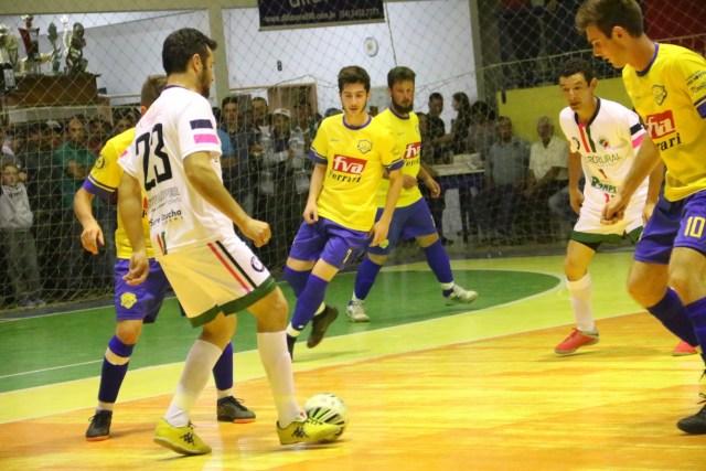 Pinto Bandeira9