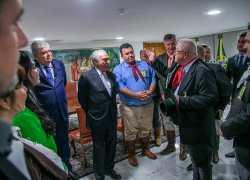 Projeto quer tornar as tradições gaúchas como Patrimônio Imaterial da Humanidade