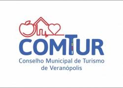 Conselho Municipal de Turismo de Veranópolis cria identidade visual