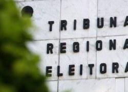 Propaganda eleitoral em rádio no dia 1º de outubro terá tempo adicional