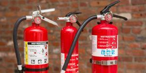 AEARV realiza palestras sobre tecnologia de concretos e segurança contra incêndios