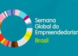 Sebrae lidera mobilização nacional em torno da Semana Global do Empreendedorismo