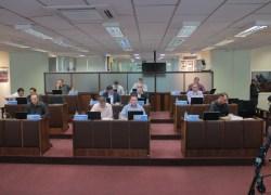 Câmara de Bento aprova modificações ao Regimento Interno