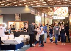 ExpoGaribaldi recebe quase dez mil visitantes no primeiro final de semana