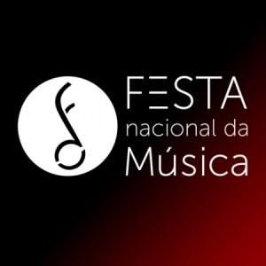 Festa_Nacional_da_Musica_2016_2 (1)