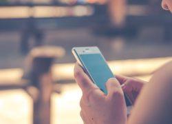 Usuário com plano de telefonia do Sindilojas Regional Bento pode desfrutar de produtos e serviços