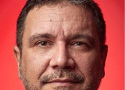 Morre candidato ao Senado no RJ pelo PCO, Fernando Fagundes