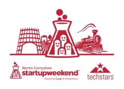 Bento sedia edição do Startup Weekend