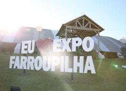 Expo Farroupilha é opção neste feriadão, com cultura, música, dança, shows e gastronomia