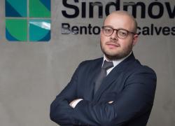 Sindmóveis elege diretoria para o biênio 2019/2020