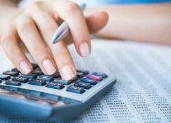 Semana Nacional do Crédito oferece orientação aos pequenos negócios