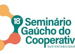 Seminário Gaúcho do Cooperativismo começa nesta quinta em Bento