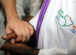 Após declaração de Bolsonaro, Cuba anuncia saída do programa Mais Médicos