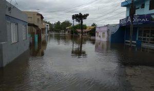 Prefeitura-de-Alegrete-960x570