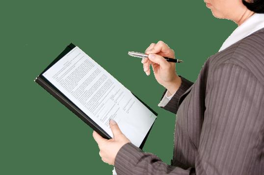 la Responsabilidad Penal Empresarial