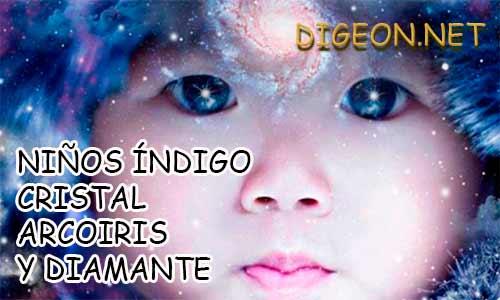niños-indigo-cristal-arcoiris-y-diamante