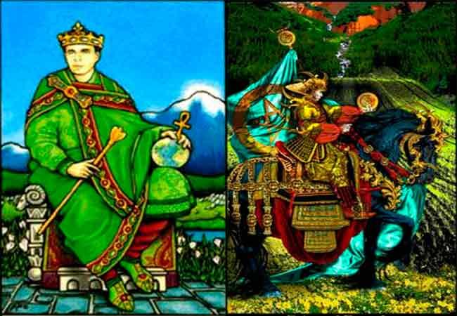 combinacion-el-emperador-sota-de-oros-en-el-tarot