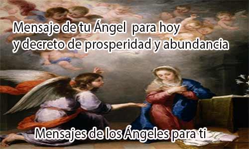 mensaje-de-tu-angel-para-hoy-y-decreto