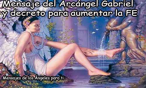mensaje-del-arcángel-gabriel-y-decreto-de-fe