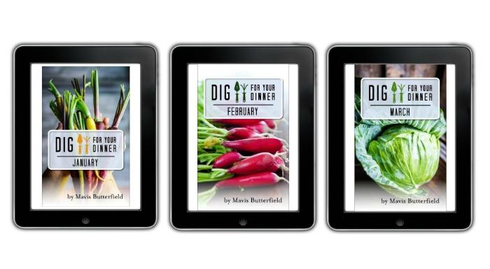 spring ebooks