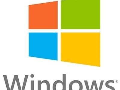 Instalare Windows