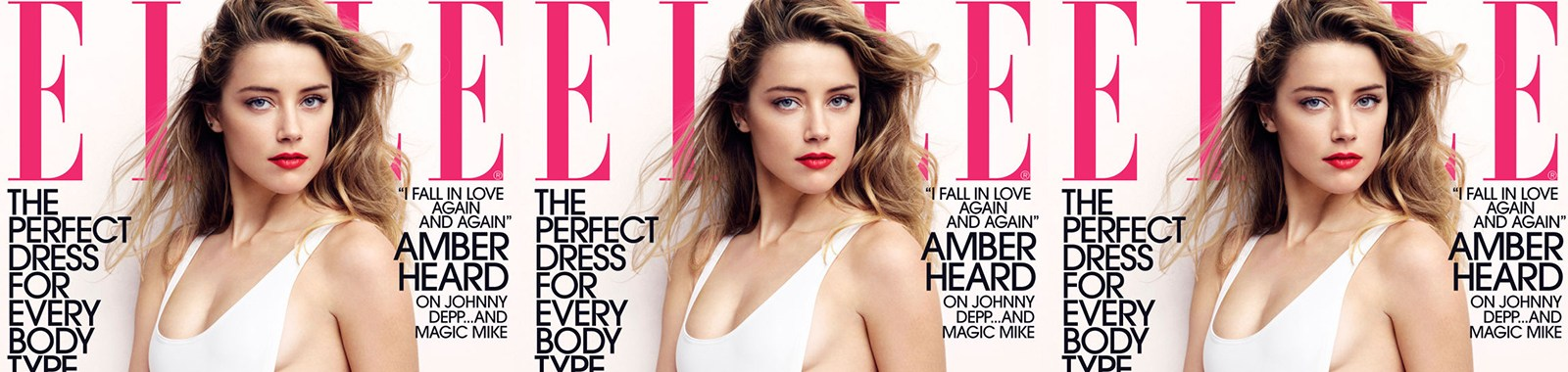 gallery-1433784184-elle-july-15-amber-heard-cover_eye