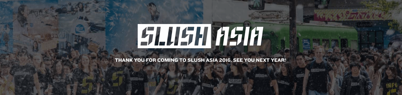 slash_asia2016_eye
