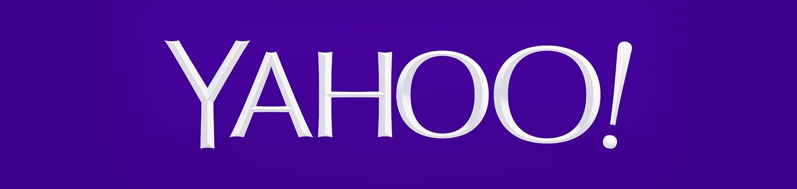 yahoo_logo_eye
