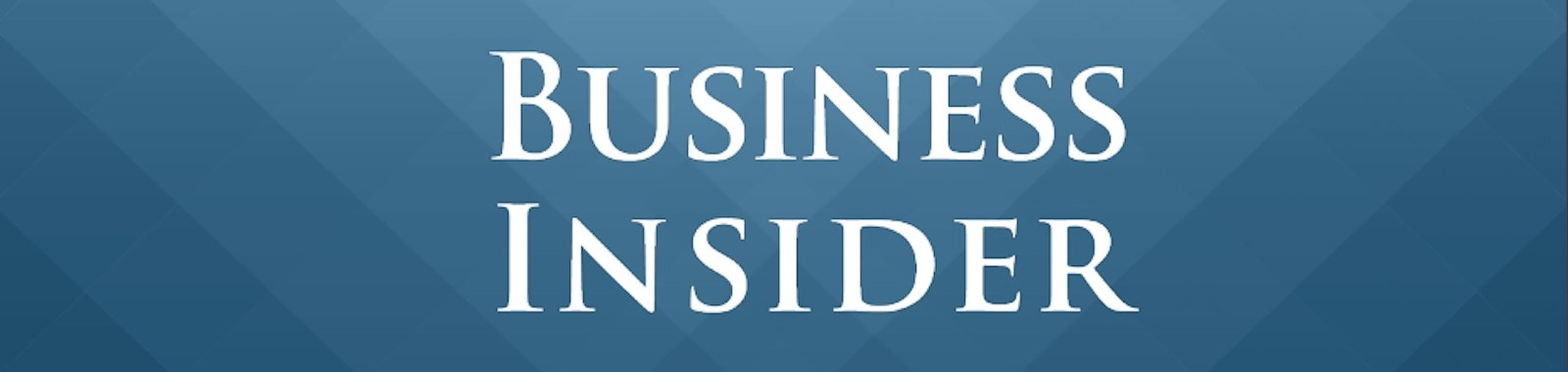 business_insider_eye