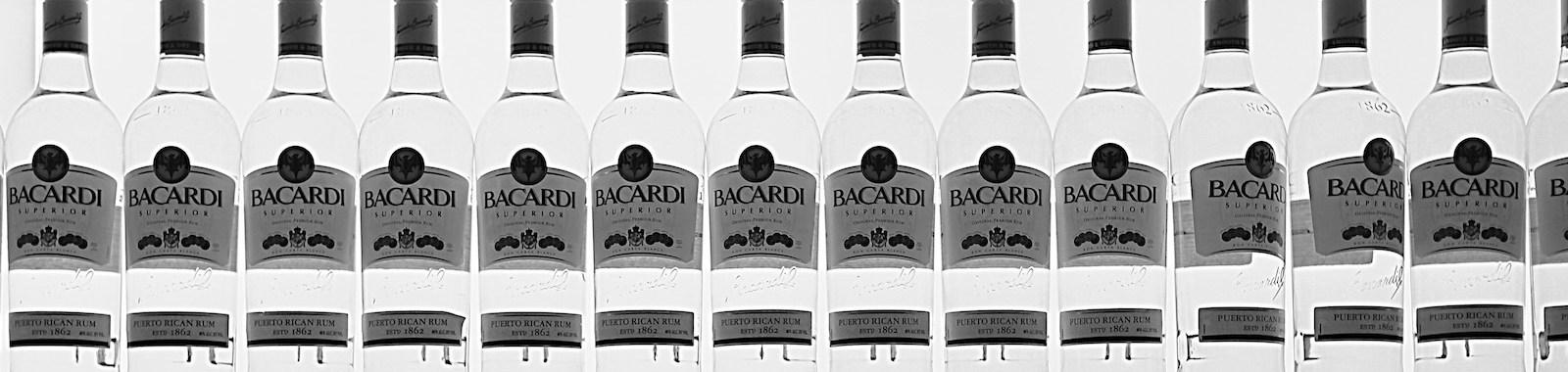 Bacardi_eye