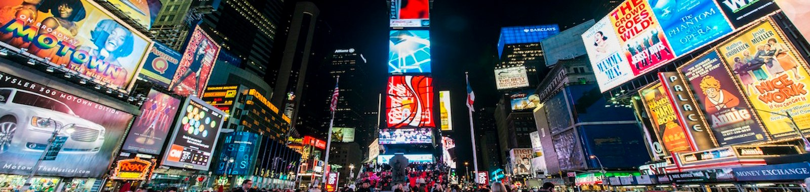 banner-times-square