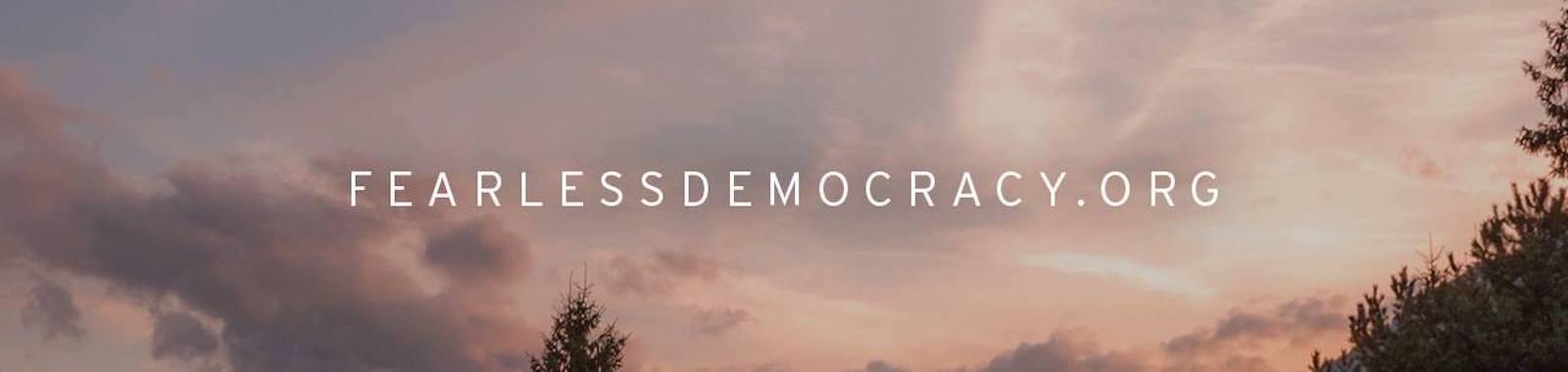 fearlessdemocracy_eye
