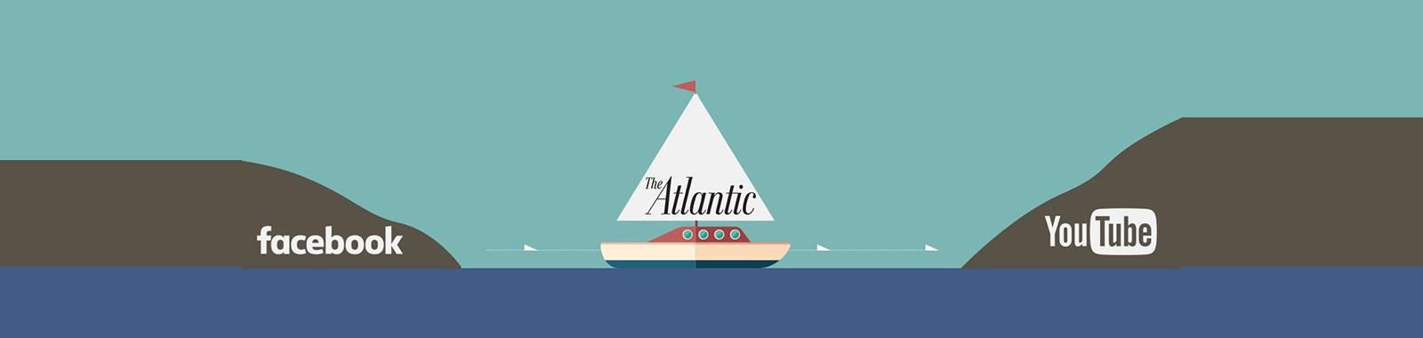 The-Atlantic-Sail-eye