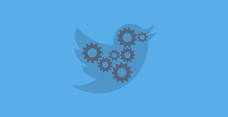 twitter-gears-sum