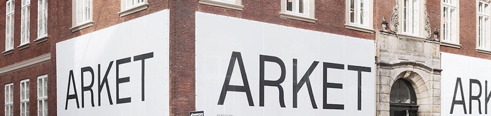 arket-large top