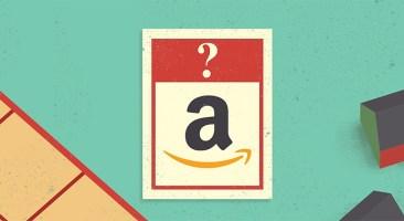 Amazon-eye