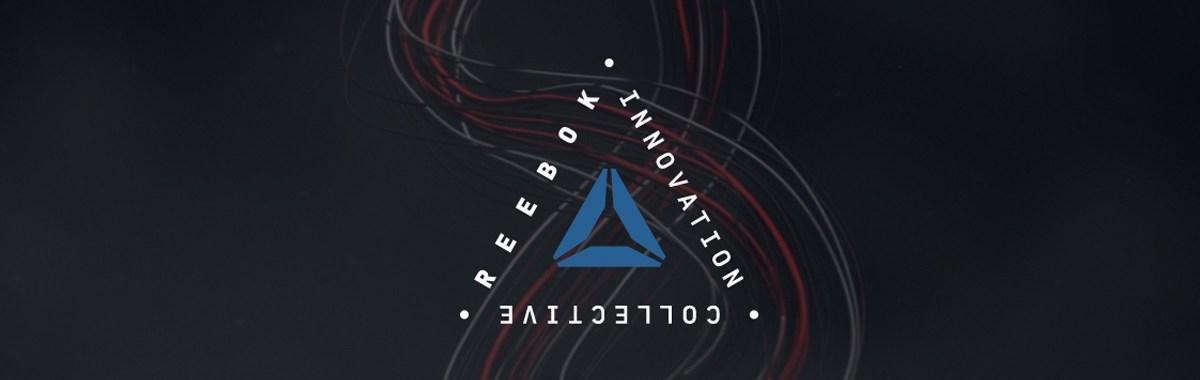 Reebok_innovation_collective_facebook