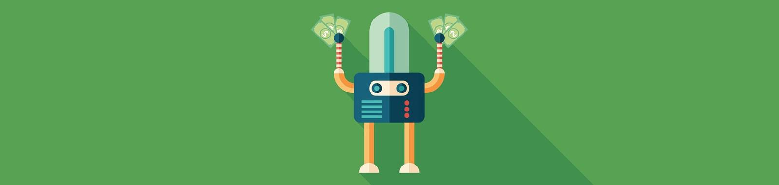 robot1600x440