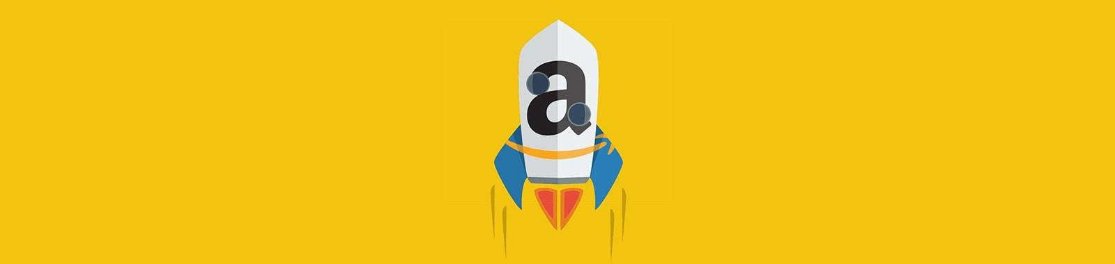 amazon-rocket-eye