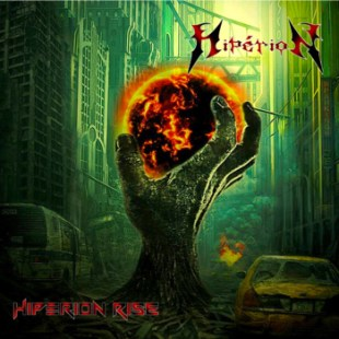 hiperion_front_cover