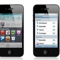 iphone-4s-and-iphone-5-uwasa-matomelist