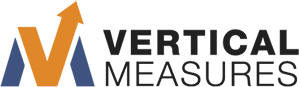 Vertical Measures a PPC, SEO & Content Marketing Agency