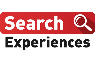 Search Experiences