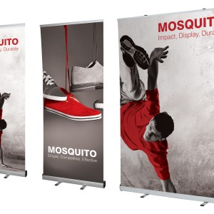 mosquito budget plus roller banner main