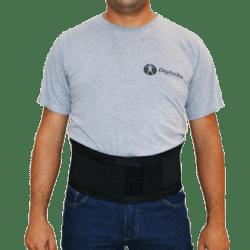 Citurão ergonômico Digitador (3)