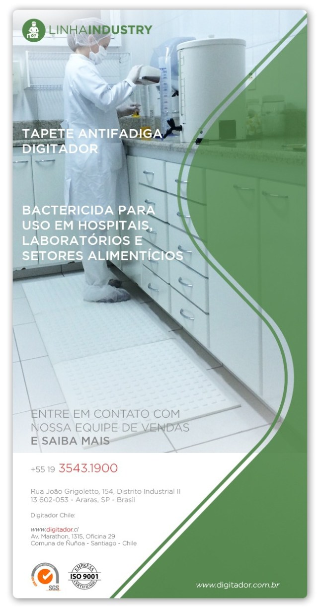 tapete-antifatiga-digitador-bactericida